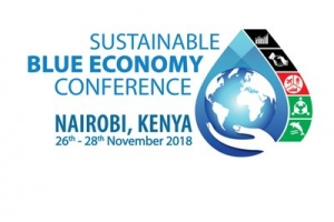 Kenya to Host the 'Sustainable Blue Economy Conference' Next Week in Nairobi