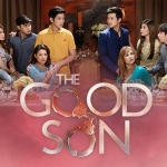First Look at 'The Good Son' Coming Soon on NTV Kenya