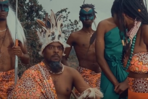 3 Kenyan Short Films You Need to Watch