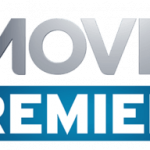 Mnet Opens Pop-up Channel for East African Movies, for the Very First Time!