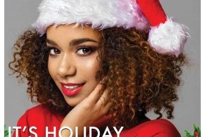 KenyaBuzz December 2018: It's Holiday Time