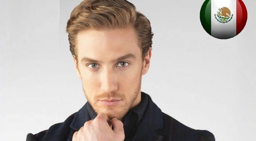 Telenovela Stars Make it to TC Candler's Most Beautiful People List