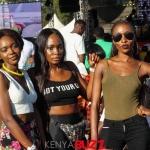 Singleton Creates Immersive Experience at Koroga Festival