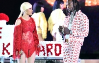 Offset Upset Cardi B Again and Twitter Made Fun