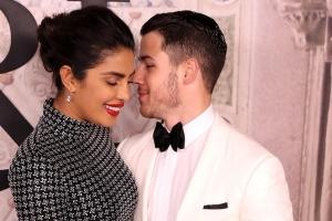 Priyanka Chopra and Nick Jonas' Wedding: 11 of the Best Reactions