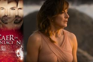 Fall Into temptations Finale; Carolina's Killer Revealed!