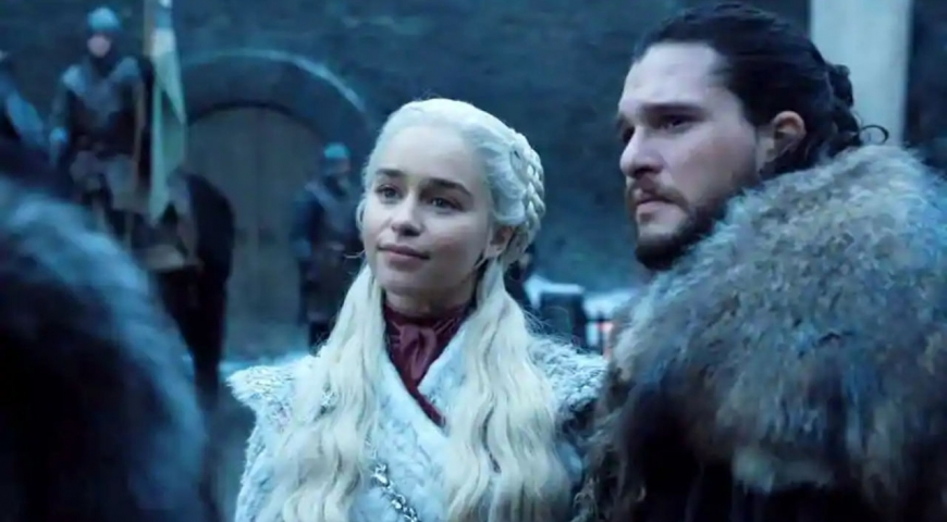 Game of Thrones Season 8: What to Expect