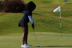It's All Systems Go for the Biggest Pro-Am Golf Tournament in Kenya Ever