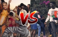 Twerk Battle: City Girls & Cardi B vs The Boy Bleezy & Madra – Who Did It Better?