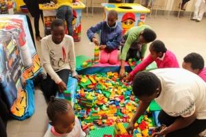 A Fresh Start! 2019 Ideas For Kids