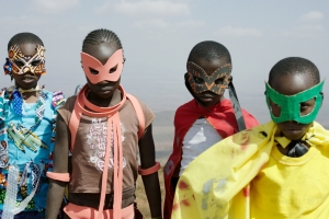 Special Report: Kenya's Top Grossing Movies of 2018 Revealed