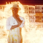 Blinky Bill Releases Dope Visuals For His Single,
