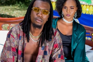 The Friday Jam: 6 Kenyan Songs You Need to Hear This Week