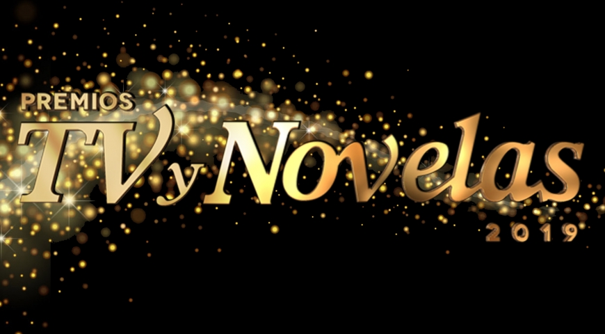 Voting for the TVy Novelas 2019 Awards Now Open