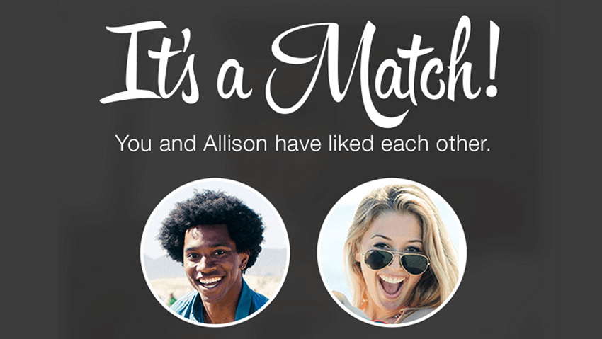 I Met My Valentine on Tinder: 3 Kenyans Open Up About Swiping Right