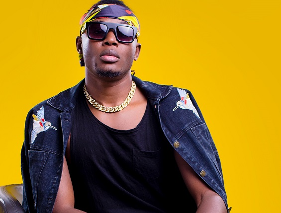 The Love Doctor Arrow Bwoy Speaks on His New Song