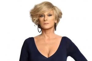 The Telenovela World Mourns Death of Veteran Actress Christian Bach
