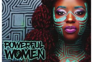 KenyaBuzz Newspaper March 2019: Powerful Women