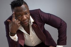 Interview: Ugandan Musician Geosteady Speaks On 'Ebisembayo'