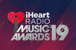 #iHearts2019: The Spectacular Performances and Well-Deserved Wins