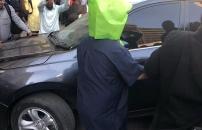 #BarclaysBankChallenge: Kenyans Poke Fun at the Billion Shilling Scandal