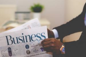 Tazim Elkington on Radically Changing Corporate Spaces to Maximize Profits & Productivity