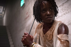 Are You Ready for Lupita Nyong'o's Horror Flick, 'Us'?