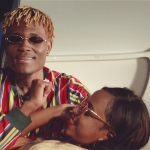 Friday Jam: Hottest Kenyan Songs This Week