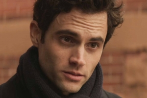5 TV Boyfriends You Wouldn't Wish on Your Worst Enemy