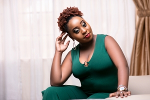 Pine Creek Records Unveils A Sizzling New Act: Shiphie