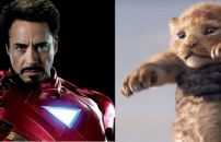 Hot On YouTube: New Movie Trailers