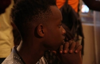 Kenyan Movie Watch List: Dream Child