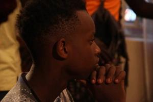 Kenyan Movie Watch List: Dream Child