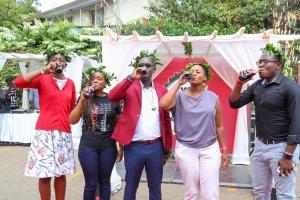 Coke Studio Africa 2019 To Fly Kenyans To a Music Festival in Santorini, Greece