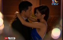 Memories of Love: Ivan Finally Wins Over Andeng