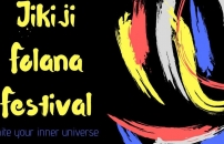 Event Review : Jikiji Folana