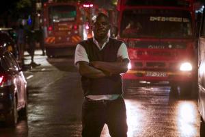 This Week in Kenyan Film