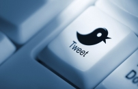 Twitter to Introduce a 'Hide Replies' feature