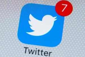Tweeps Stay Calm! Twitter and TweetDeck Acting Up Today