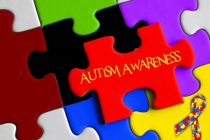 Autism Awareness Month: Where to find Support