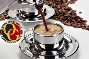 5 Benefits of Organo Gold Coffee