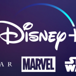 Disney Announces New Streaming Service, Disney+