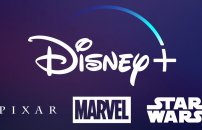 Disney Announces New Streaming Service, Disney+