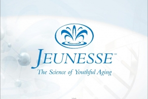 Choosing the Jeunesse Global Company for Its Products