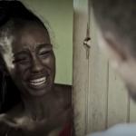 This Week in Kenyan Film: Nairobi Film Festival