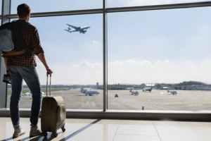 What You Need to Know About Working Abroad