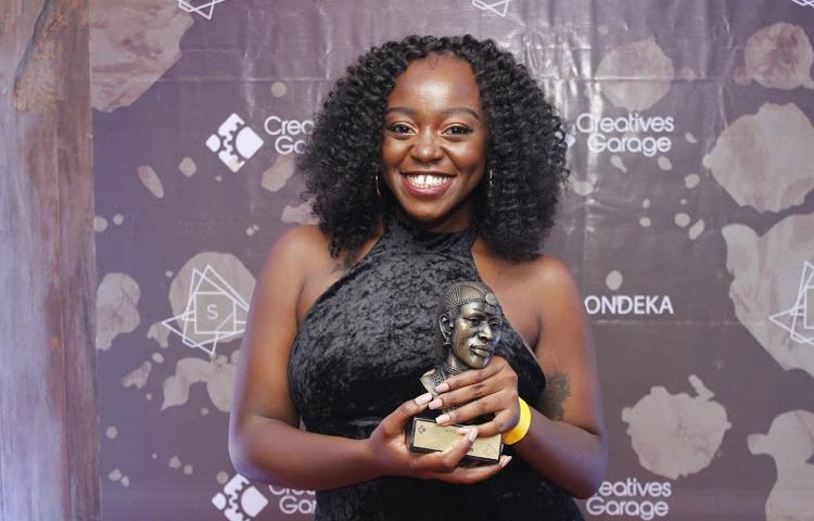 Sondeka Awards 2019 Winners