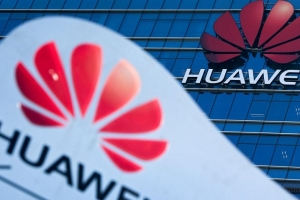Google Suspends Huawei's Accessibility to its Features