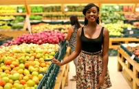 Food Feed: 7 Delectable Kenyan Foodie Grams