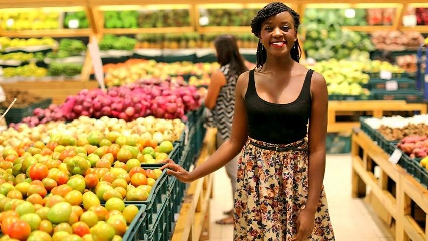 Food Feed: 7 Delectable Kenyan Foodie Grams